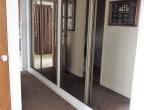 appartement trois chambres vue mer action immobiliere ascenseur (1)