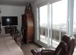 appartement trois chambres vue mer action immobiliere ascenseur (4)