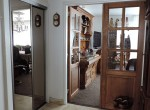 appartement trois chambres vue mer action immobiliere ascenseur (7)