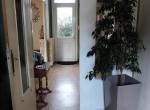 maison guelmeur à rénover beaux volumes jardin sud (1)