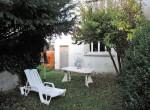 maison guelmeur à rénover beaux volumes jardin sud (7)