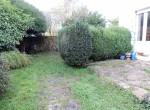 maison guelmeur à rénover beaux volumes jardin sud (8)