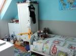 action immobiliere brest maison guelmeur jardin rénovée année 30 (6)