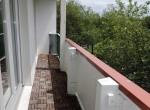 appartement colocation brest fac trois chambres parking balcon (5)