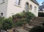maison brest saint marc rénovée quatre chambres (5)