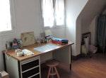maison brest saint marc rénovée quatre chambres (8)