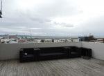 appartement T5 duplex BREST terrasses vue mer (3)