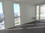 appartement T5 duplex BREST terrasses vue mer (4)
