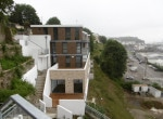 appartement T5 duplex BREST terrasses vue mer (5)