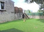 maison saint marc forestou local commercial jardin terrasse (3)